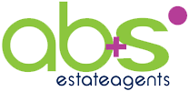 AB+S Estate Agents