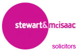 Stewart & Mcisaac